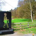 April, April: Steigerpfad im Ruhrgebiet mit 91 Punkten als Premiumwanderweg zertifiziert