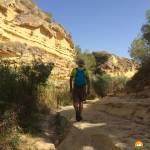 Wanderung-Rio-Seco-10