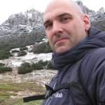 Praxistest: Rab Strata Hoodie mit Polartec Alpha