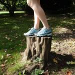Praxistest: La Sportiva Ultra Raptor Women's Trail-Running Schuh